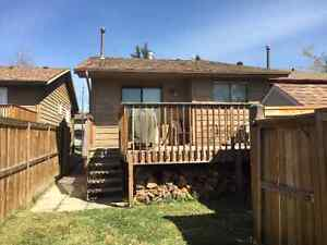 61 Cedarbrook Way Calgary
