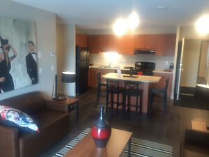 Room for Rent in CollegeView commons building