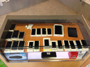 iPhones & Androids For SALE - We also Buy!