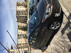 2014 Kia Rondo EX GDI SUV, Crossover