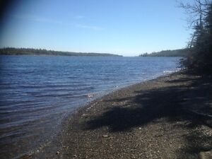 Waterfront Property 2 Hrs from Halifax West Island Greater Montréal image 4