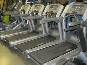 Fitness Exercise Treadmill Elliptical Bike MOVING CLEARANCE North Shore Greater Vancouver Area image 9