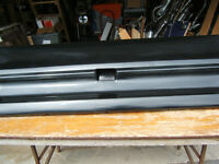 NEW After Market CHEVY C10-30 PICK-UP TAILGATE - 1973 to 87