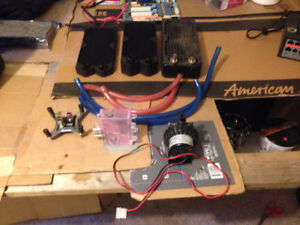 pc cooling sys