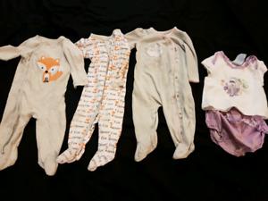 6-9m clothing