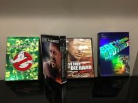 DVD Collections for sale