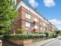 1 bedroom flat in Cherry Garden Street, Surrey Quays SE16