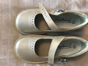 Accessories for Communion (shoes)
