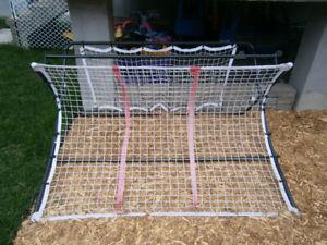 cage de soccer