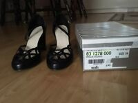 Shoes from Wallis - Brand New in box