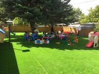 Blossom Heights Childcare Centre - Accepting New Registrations
