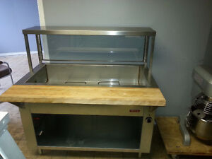 Restaurant Equipment For Sale / New & Used
