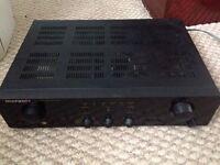 Marantz Amplifier PM4400