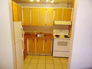 Room for rent from 1st April