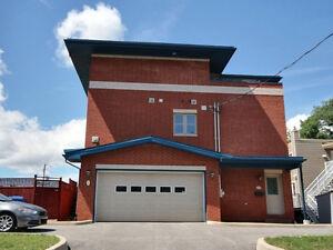 Près de l'université et de Ottawa Gatineau Ottawa / Gatineau Area image 7