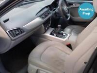 2014 AUDI A6 2.0 TDI Ultra SE 5dr Avant