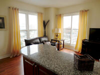 Rent Chateau Royale Furnished Condo 2 Bed 2 Bath