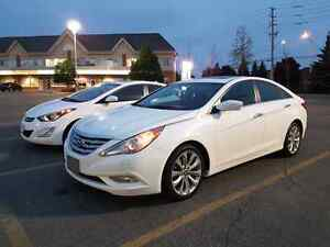 Personal Driver I Can Help You To Get Wherever You Need Fast Cambridge Kitchener Area image 1