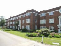 3 bedroom flat in Finchley Court, FINCHLEY, N31
