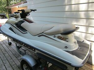 Sea Doo in GREAT CONDTION