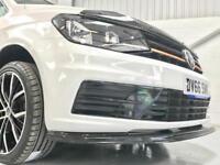 VW VOLKSWAGEN CADDY 2.0TDI 150PS Eu6 AIR CON SPORTLINE STYLE LIKE HIGHLINE