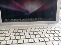 Apple a1181 macbook