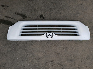 Mazda '00 B3000 Parts - Grille, Mirrors