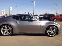 370Z for sale
