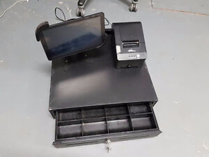 Smart 360 POS system for sale