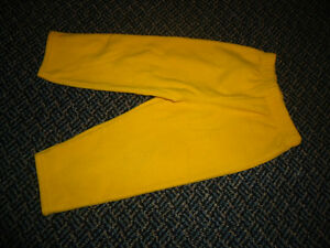 Size 18 Months Wonderful World of Disney Winnie The Pooh Outfit Kingston Kingston Area image 5