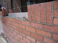 Persona Home Improvements - Brickwork, Extensions, Upvc, All aspects of Property Renervation