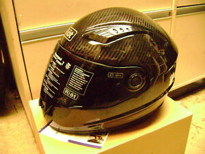 Huge Helmet Blow Out Sale Full Face $69.99 And Up Sarnia Sarnia Area image 5
