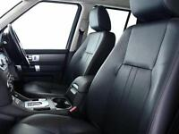 2013 Land Rover Discovery 4 3.0 SD V6 XS 4x4 5dr