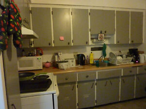 Student Housing available