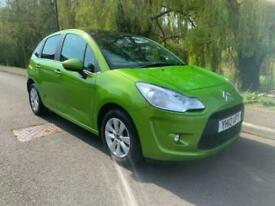 image for CITROEN C3 VTR+ LOW MILEAGE FULL MOT FIRST TO SEE WILL BUY