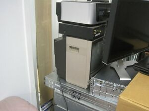 Big Pile of Commodore stuff. Kitchener / Waterloo Kitchener Area image 3