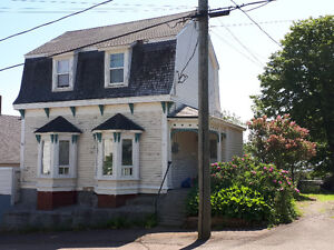 New Price - Large affordable home with view of the bay