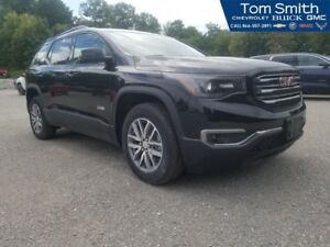 2019 GMC ACADIA   - Sunroof - $293.43 B/W