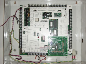 Northern Computer Access Control Boards N 1000 IV