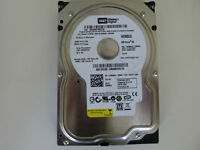 "Western Digital Caviar Blue 80GB 3.5"" SATA 2 II 8MB Cache HDD"