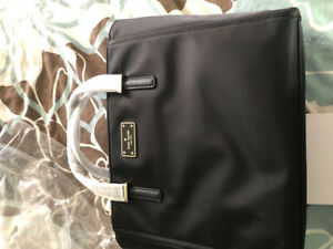 Authentic kate spade purse for sale