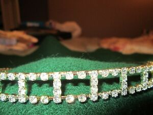 Tiaras Perfect for The Princess in You! London Ontario image 3