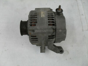 Alternator / alternateur DODGE DAKOTA v8 4.7l 2000 a 2004
