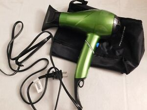 Sèche-Cheveux de voyage/Travel Hair Dryer