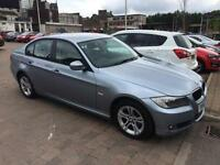 BMW 316d ES DIESEL - FINANCE AVAILABLE