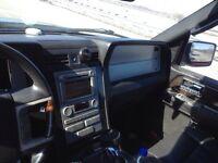 URGENT*******Lincoln Navigator 2007 à vendre For sale