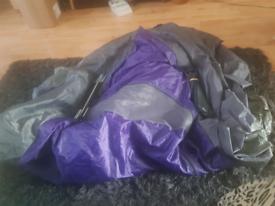 Brand new 2 man Tent