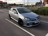 STAGE 3 ASTRA VXR FSH BIG SPEC