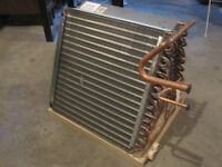 Air Conditioner Cooling Coil (Nordyne)