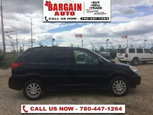2007 Buick Rendezvous CX  AUTOMATIC - 4 CYL